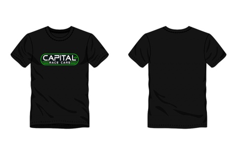 Capital_WebShirts_Tshirt