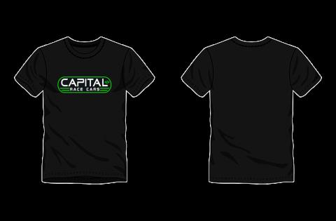 Capital_WebShirts_Tshirt