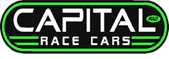 Capital Racecars