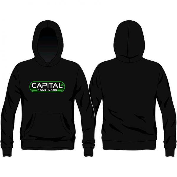 Capital_WebShirts_Hoodies