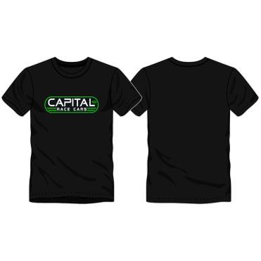 Capital_WebShirts_Tshirt-480×315-1