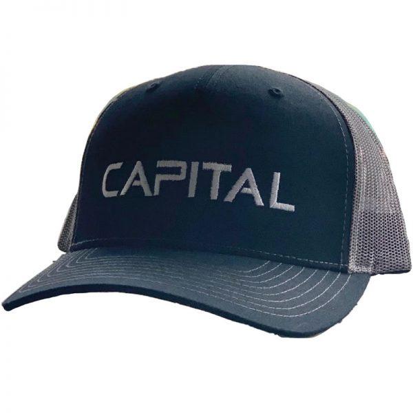 CapitalHat
